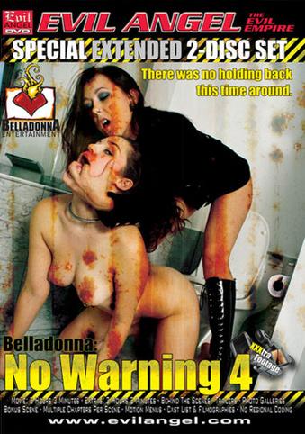 No Warning 4