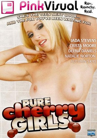 Pure Cherry Girls