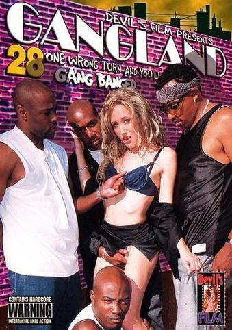 Gangland 28