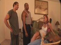 Gangland 57 Scene 1