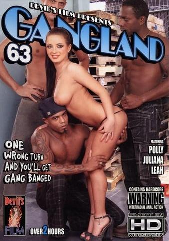 Gangland 63
