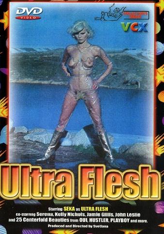 Ultra Flesh