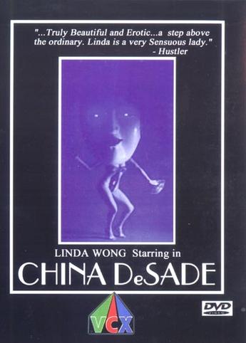 China De Sade