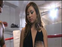 Asia Noir 5 Scene 4