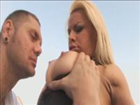 Latin Ass Scene 3