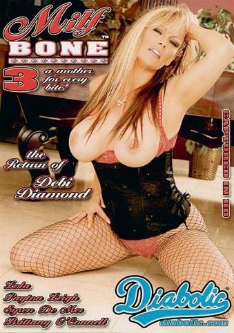 MILF Bone 3