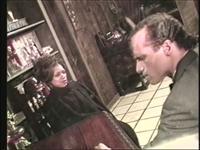 Sherlock Homie Scene 4