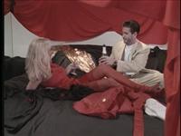Red Vibe Diaries 2 Scene 4