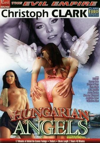 Hungarian Angels