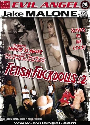 eroticheskie-filmi-proizvodstvo-shvetsiya