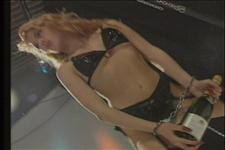 Never Say Never To Rocco Siffredi Scene 2