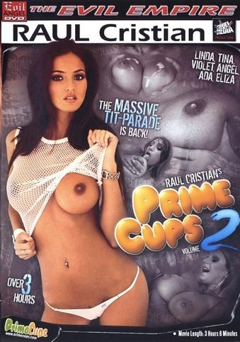 Prime Cups 2