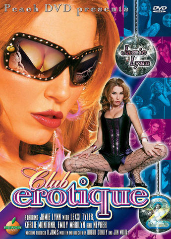 Club Erotique 2