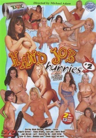 Hand Job Hunnies 2