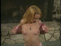 Blowjob Fantasies 14 Scene 11