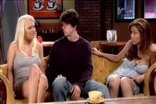 Friends XXX Scene 3