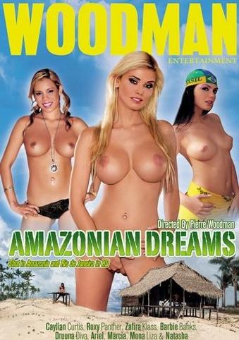 Amazonian Dreams