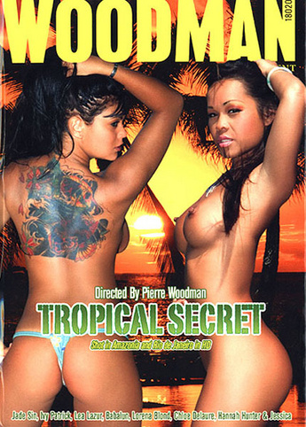 Tropical Secret