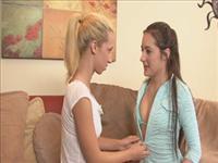 Fresh Teens 2 Scene 5