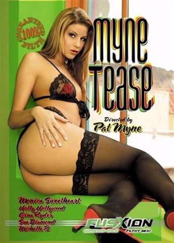 Myne Tease