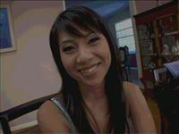 Asian Brotha Lovers 2 Scene 3