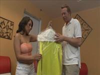 Young Tight Latinas 17 Scene 3