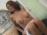 Mature Brotha Lovers 4 Scene 5