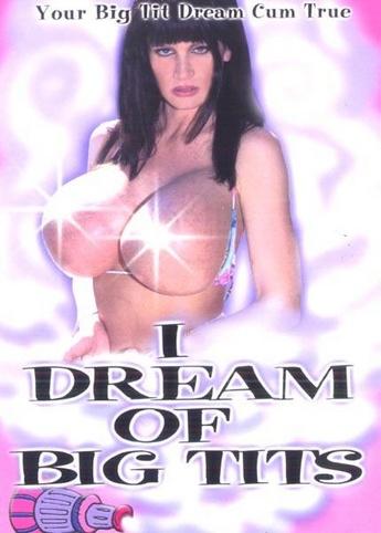 I Dream Of Big Tits