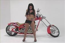Hot Rides Scene 5