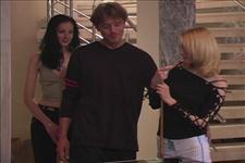 Girls Interrupted Scene 3