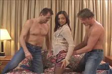 Total Babe 3 Scene 2