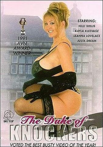 Duke Of Knockers