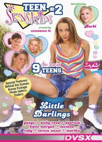 Teen Sensation 2