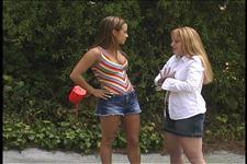Teen Sensation 2 Scene 1