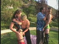 Sexfest 2 Scene 5