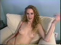 Casting Couch Cuties 24 Scene 3