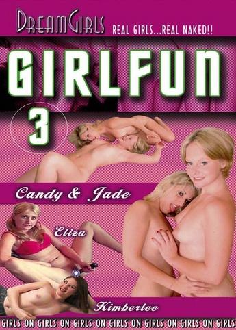 Girl Fun 3