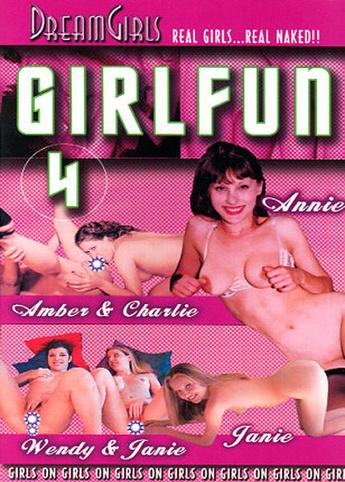 Girl Fun 4