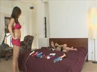 Sadie And Friends 5 Scene 4