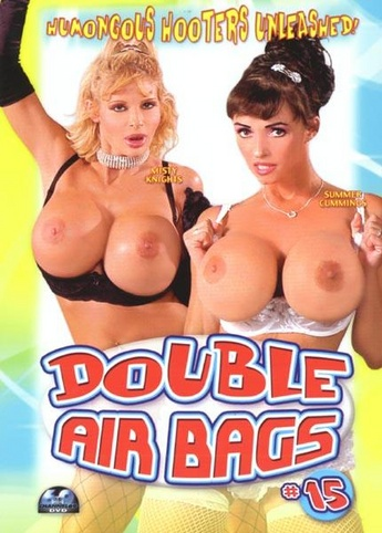 Double Airbag 15