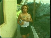 Latin Mature Women 5 Scene 1