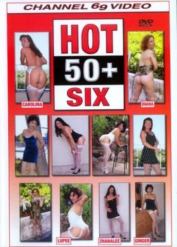 Hot 50 6