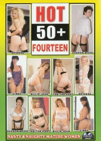 Hot 50 14