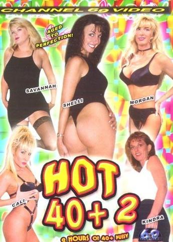 Hot 40 2