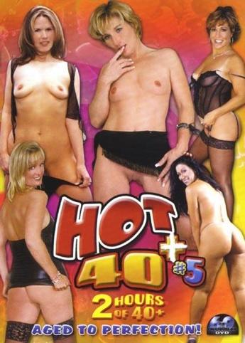Hot 40 5