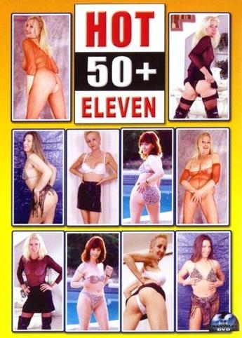 Hot 50 11