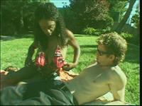 Real Big Afro Tits 5 Scene 4
