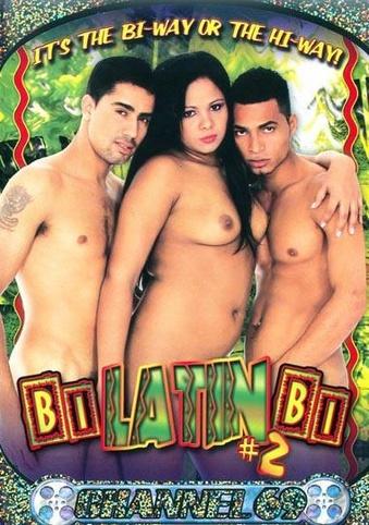 Bi Latin Bi 2