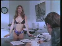 Sex Scene 2