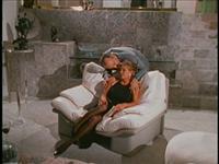 The Wifetaker Scene 4
